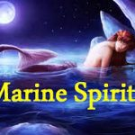 DAVID L. HENSON 1 : THE TOWER OF BABEL