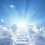 I SAW MOHAMMAD IN HELL by PASTOR BO RA CHOI OF SOUTH KOREA 1